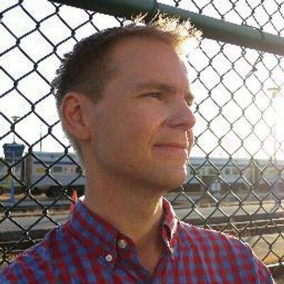 Brooks Duncan | Social Profile