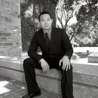 Stephen Chin | Social Profile
