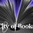 @CityOfBooks_YA