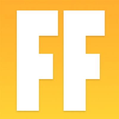 Fix | Social Profile