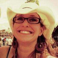 Jessica Fielding   Social Profile