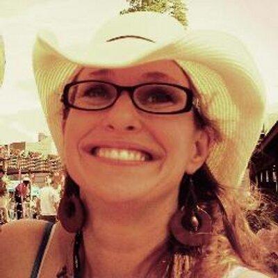 Jessica Fielding | Social Profile