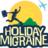 Holiday Migraine