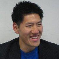 Justin Hong | Social Profile