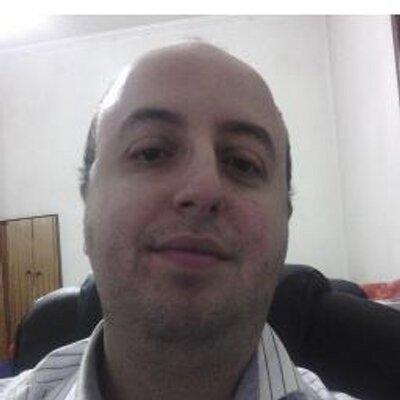 Rodrigo Mansano | Social Profile