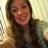 becca_is_canada