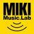 @MIKI_musiclab