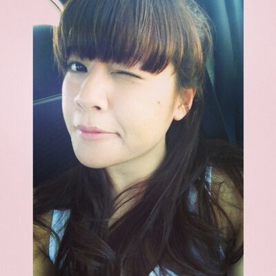 Valerie Low | Social Profile
