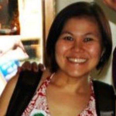 teta limcangco | Social Profile