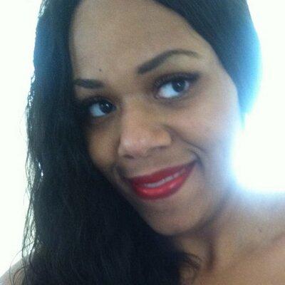 Tameca Rayford   Social Profile