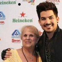 Kathy | Social Profile