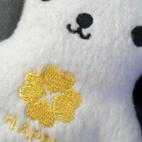 ぱんこ | Social Profile