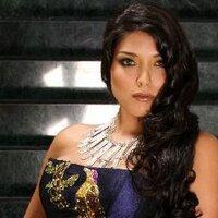 GABRIELA ARMAS MORAN | Social Profile