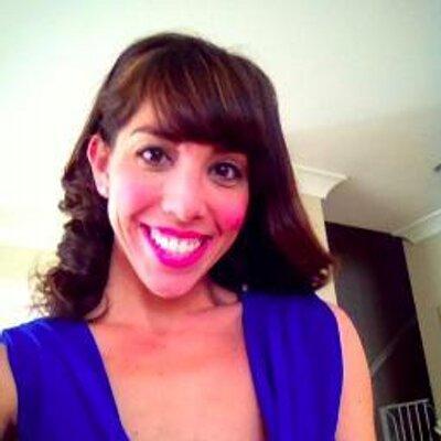 Lauren Van Horn | Social Profile