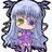 The profile image of haruyukinoel