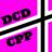 decade_cpp_bot