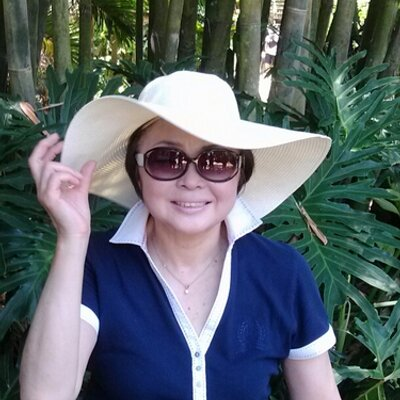 H. D. Kang | Social Profile