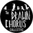 The Drawn Chorus