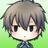 The profile image of yuki_no_kikyou