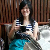 Nisia Manthovani   Social Profile