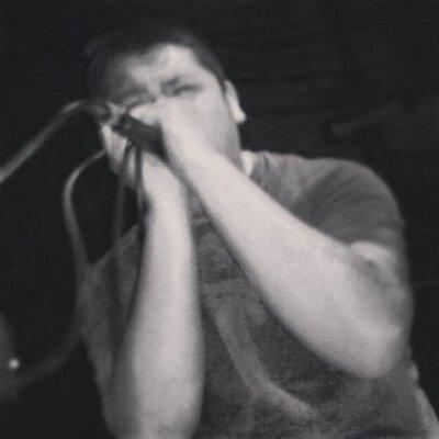 Eleazar Joseph Garza | Social Profile
