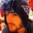 Daniel_Hunter23 profile