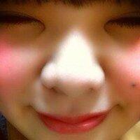 しゃっきー(吉本新喜劇)   Social Profile