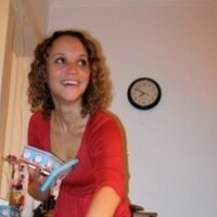 Sarah Jackson | Social Profile