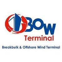 Bow_Terminal