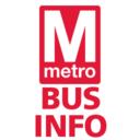 Metrobus Info