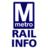 Metrorailinfo