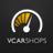 @VCarShops