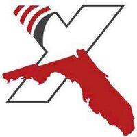 FL 10th Amendment | Social Profile