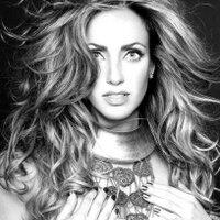 Anahi Pop Music  | Social Profile