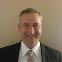 Bob Stewart | Social Profile