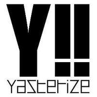 Yasterize(ヤスタライズ) | Social Profile