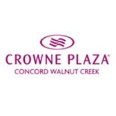 Concord Crowne Plaza