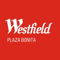 WestfieldPlazaBonita   Social Profile