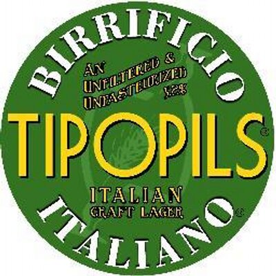 Tipopils UK | Social Profile