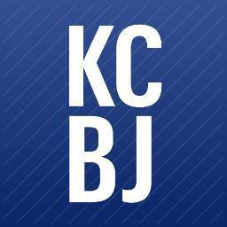 KC Business Journal Social Profile