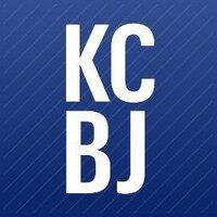 KC Business Journal | Social Profile