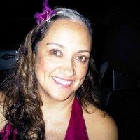 Ferial Haffajee | Social Profile