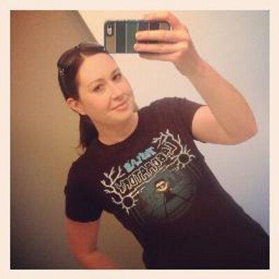 Erin Erickson   Social Profile