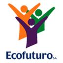 Ecofuturo S.A.