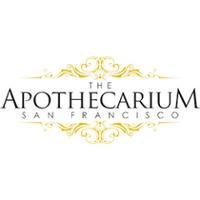 The Apothecarium | Social Profile
