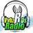 VybzRusRadio profile