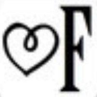 Roxy Heart   Social Profile