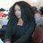 Madame_Cotonou