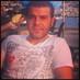 muhammet güneş's Twitter Profile Picture