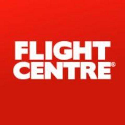 Flight Centre Team